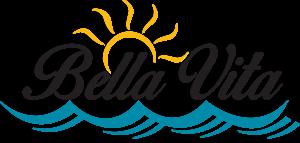 SV Bella Vita
